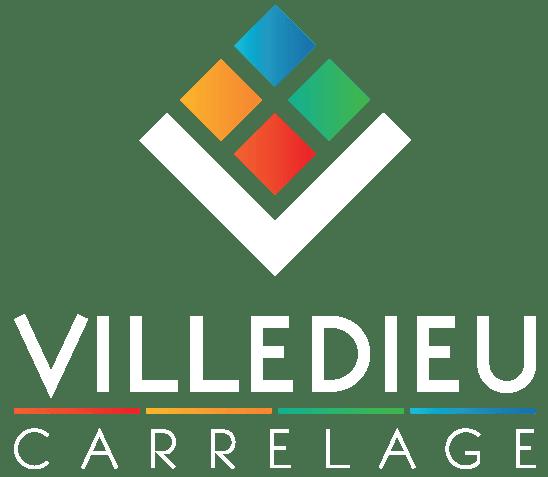 Logo SARL Carrelage Villedieu